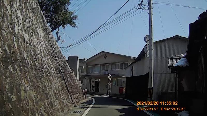 f:id:japan_route:20210623202453j:plain