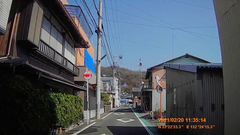 f:id:japan_route:20210623202459j:plain