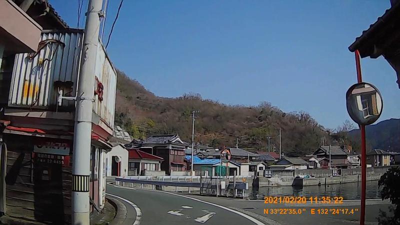 f:id:japan_route:20210623202506j:plain