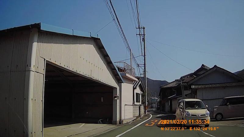f:id:japan_route:20210623202513j:plain