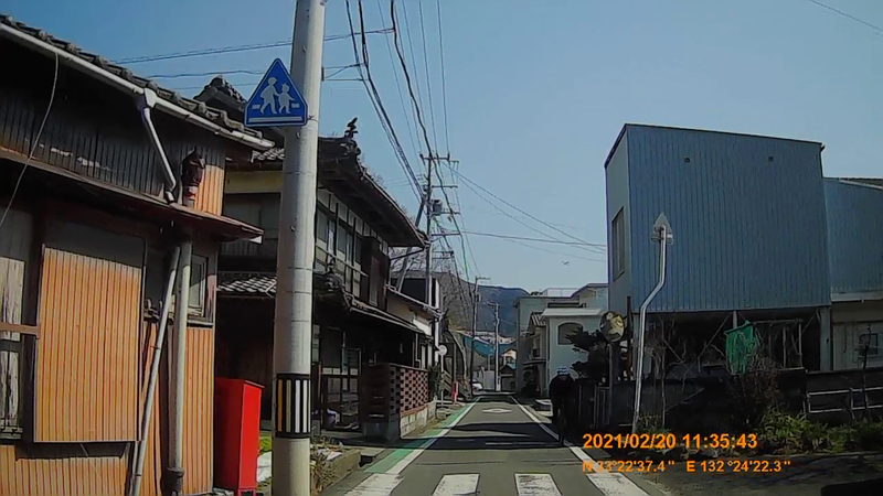 f:id:japan_route:20210623202520j:plain