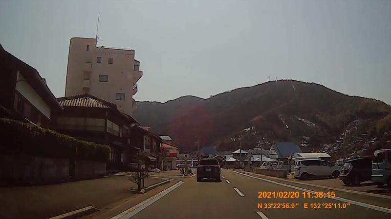 f:id:japan_route:20210623202539j:plain