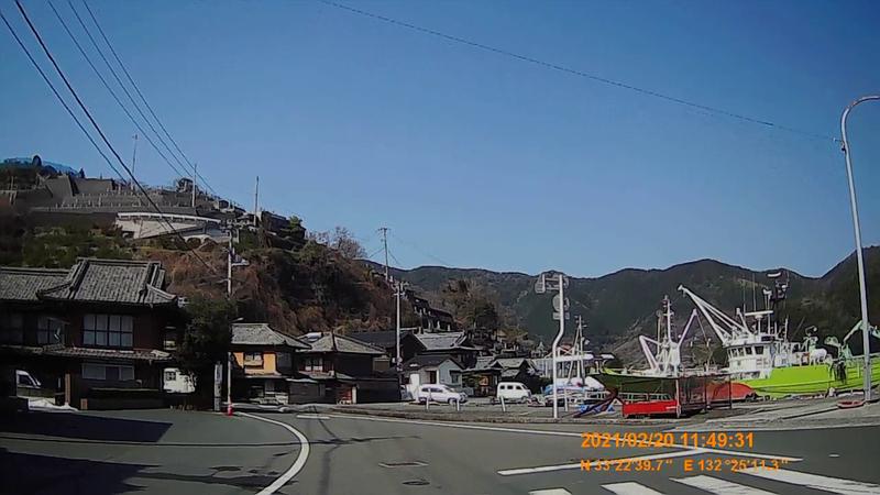 f:id:japan_route:20210623202621j:plain
