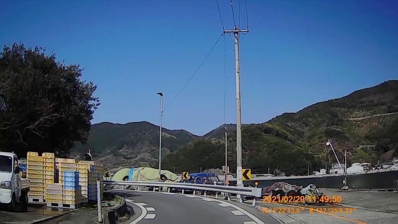 f:id:japan_route:20210623202628j:plain