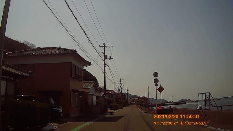 f:id:japan_route:20210623202642j:plain