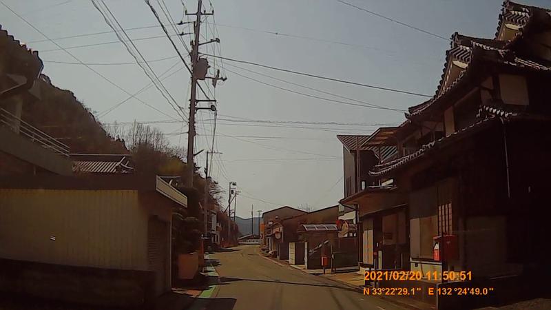 f:id:japan_route:20210623202647j:plain