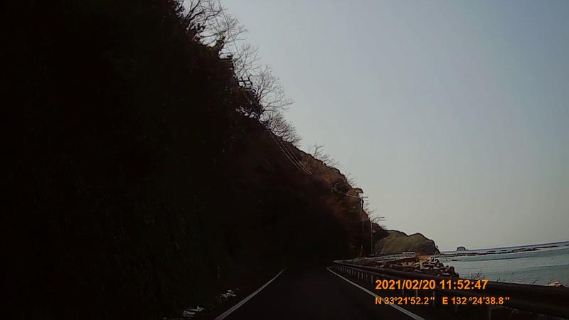 f:id:japan_route:20210623202652j:plain