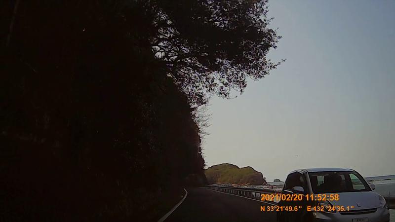 f:id:japan_route:20210623202658j:plain