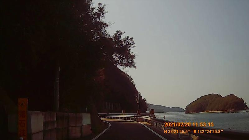 f:id:japan_route:20210623202702j:plain