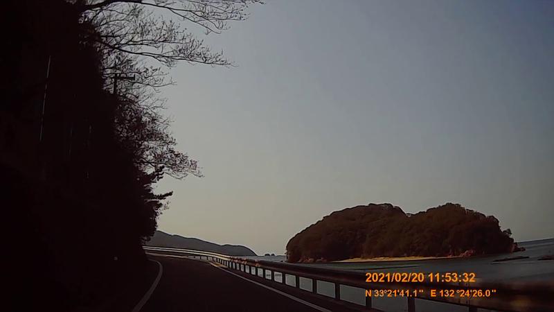 f:id:japan_route:20210623202708j:plain