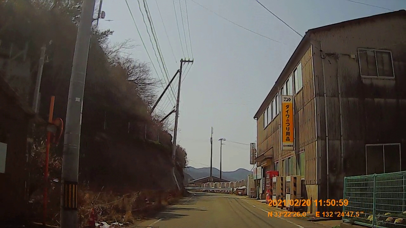 f:id:japan_route:20210623202714j:plain