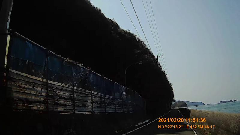 f:id:japan_route:20210623202732j:plain