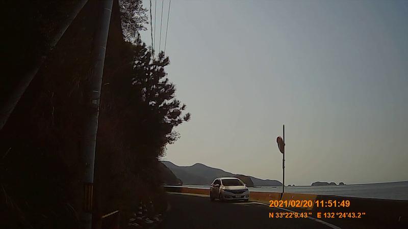 f:id:japan_route:20210623202737j:plain