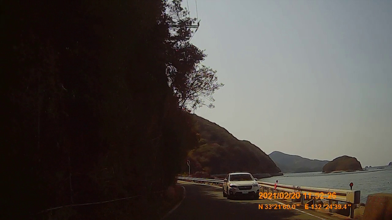 f:id:japan_route:20210623202754j:plain
