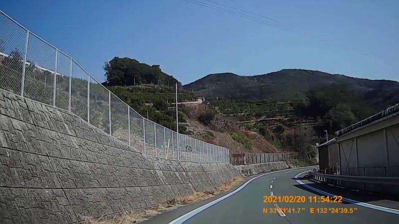 f:id:japan_route:20210623202812j:plain