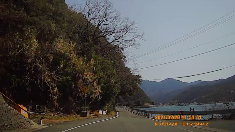 f:id:japan_route:20210623202818j:plain