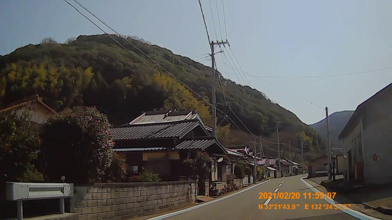 f:id:japan_route:20210623202846j:plain