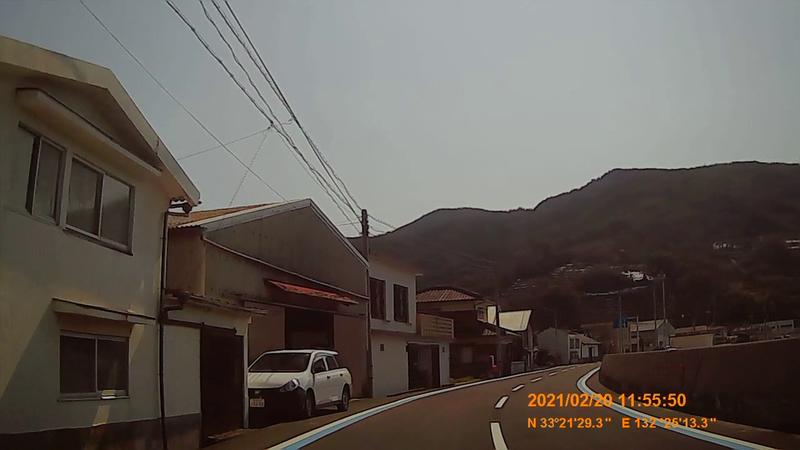 f:id:japan_route:20210623202903j:plain