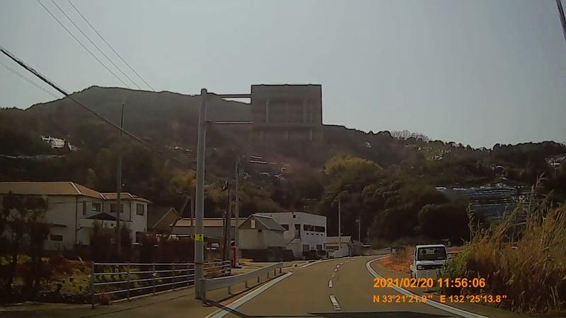 f:id:japan_route:20210623202909j:plain