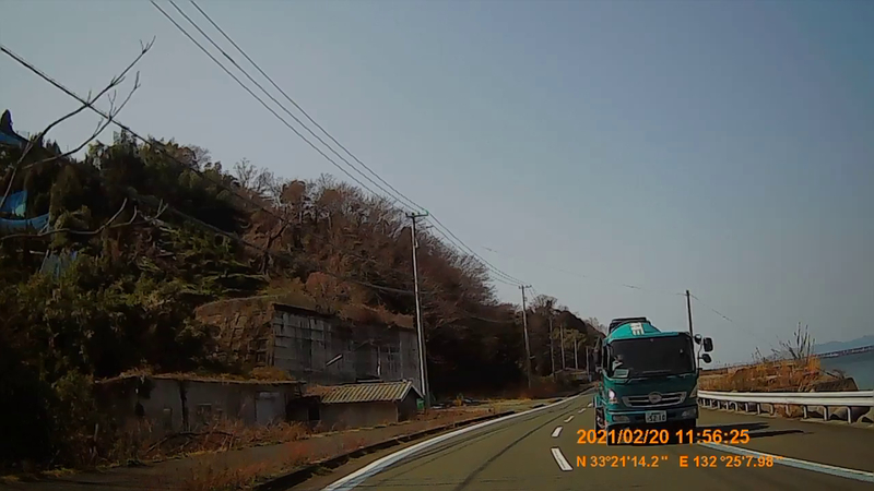 f:id:japan_route:20210623202914j:plain