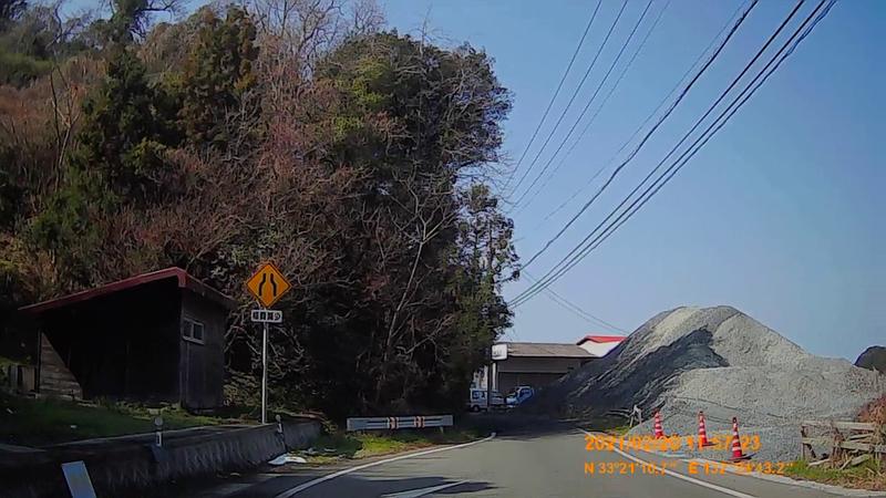 f:id:japan_route:20210623202932j:plain