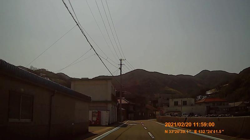 f:id:japan_route:20210623203009j:plain