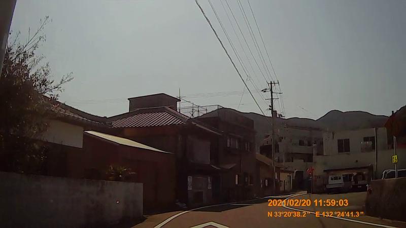 f:id:japan_route:20210623203014j:plain