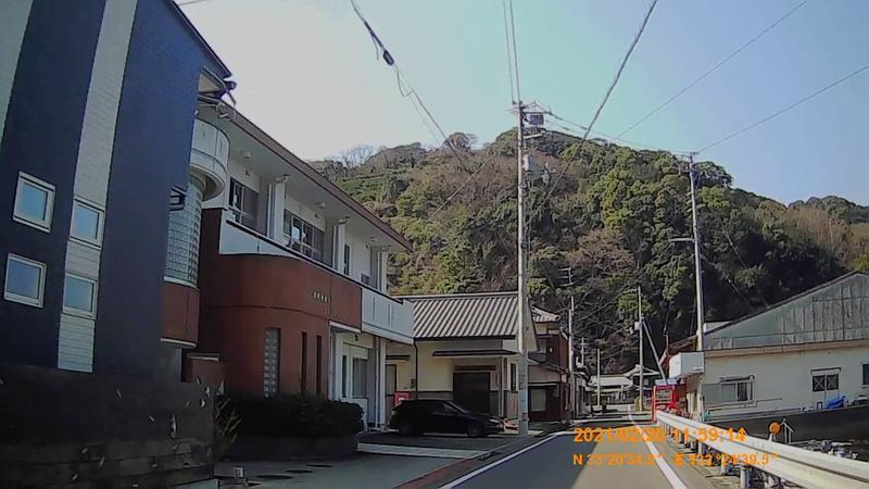 f:id:japan_route:20210623203019j:plain