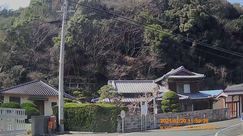 f:id:japan_route:20210623203026j:plain