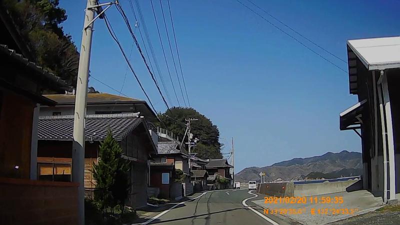 f:id:japan_route:20210623203032j:plain