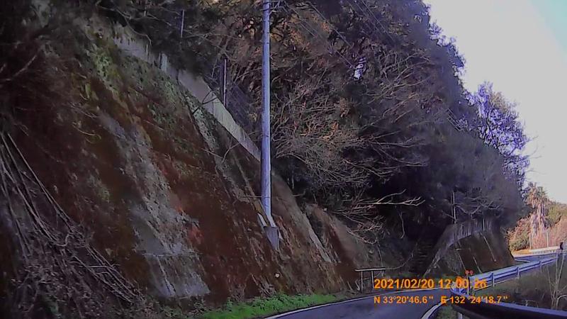 f:id:japan_route:20210623203055j:plain