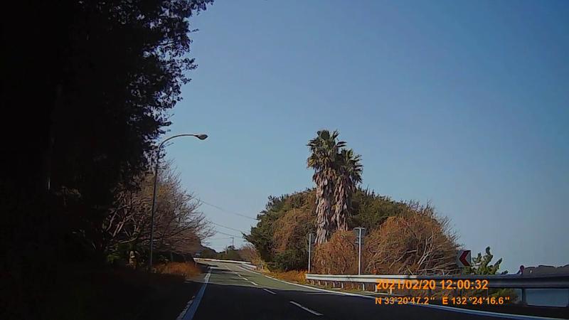 f:id:japan_route:20210623203101j:plain