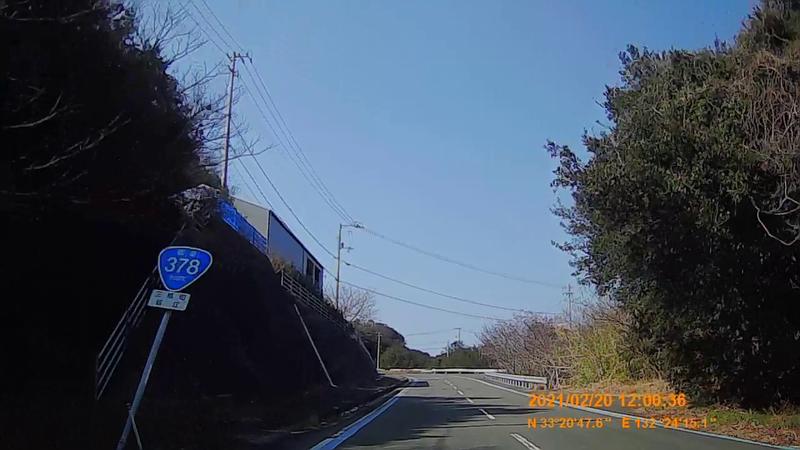 f:id:japan_route:20210623203107j:plain