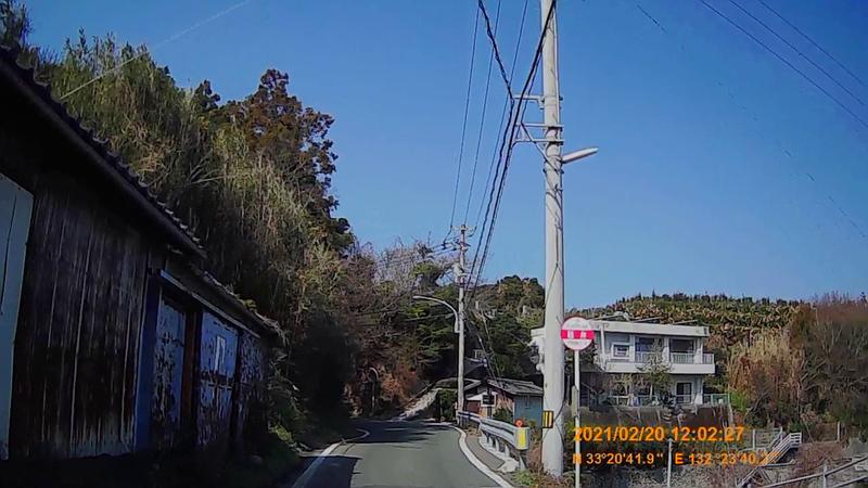 f:id:japan_route:20210623203206j:plain