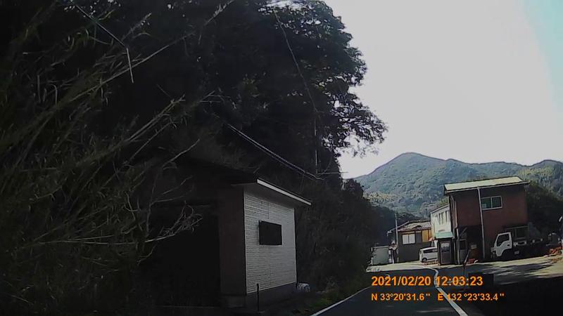 f:id:japan_route:20210623203243j:plain