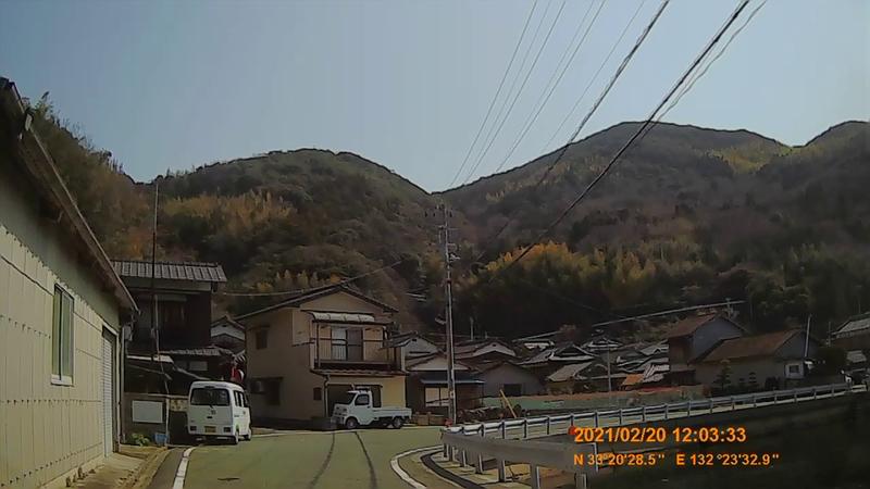 f:id:japan_route:20210623203249j:plain