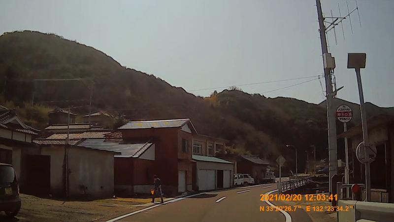 f:id:japan_route:20210623203257j:plain