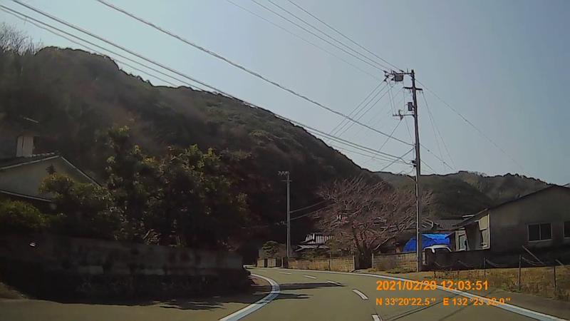 f:id:japan_route:20210623203304j:plain