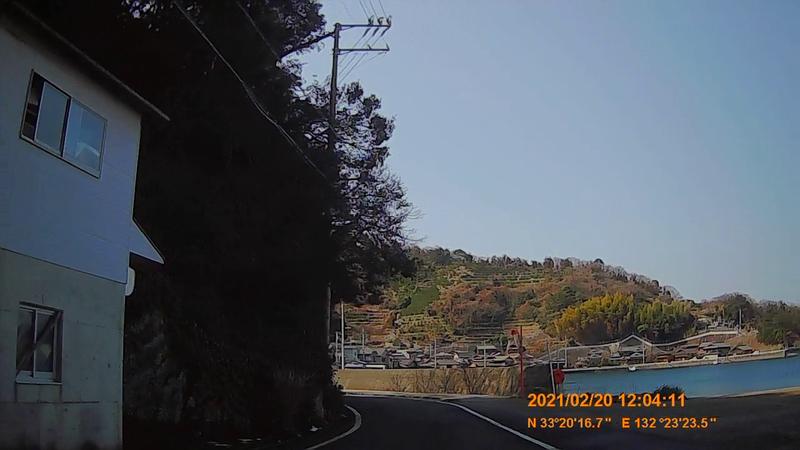 f:id:japan_route:20210623203319j:plain