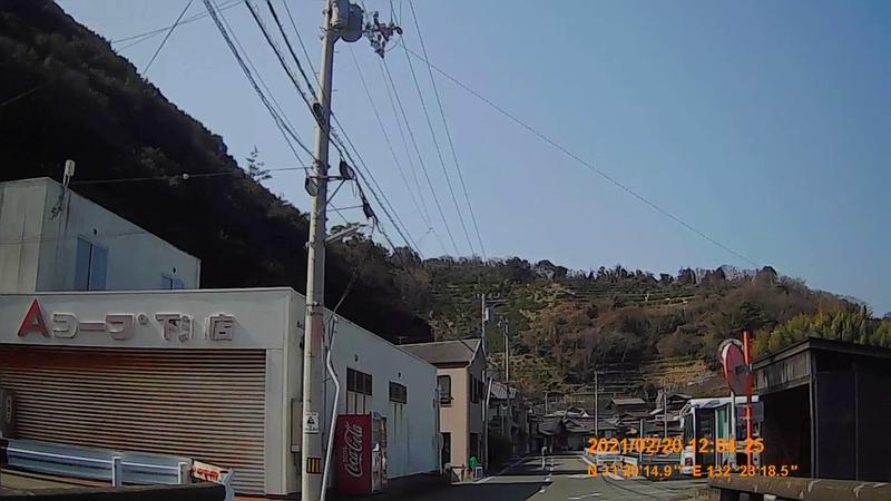 f:id:japan_route:20210623203326j:plain