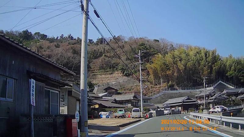 f:id:japan_route:20210623203331j:plain