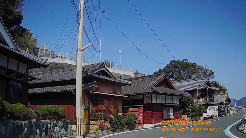 f:id:japan_route:20210623203337j:plain