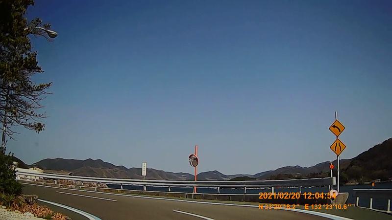 f:id:japan_route:20210623203345j:plain