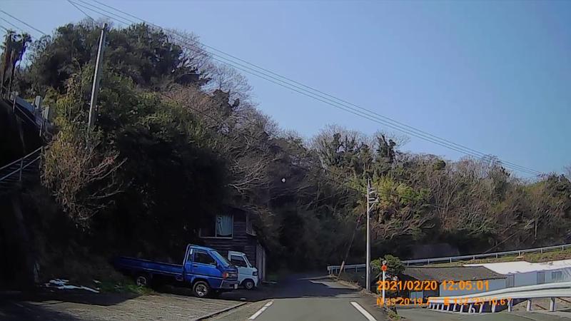 f:id:japan_route:20210623203353j:plain