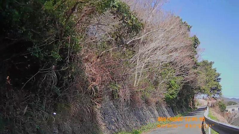 f:id:japan_route:20210623203400j:plain