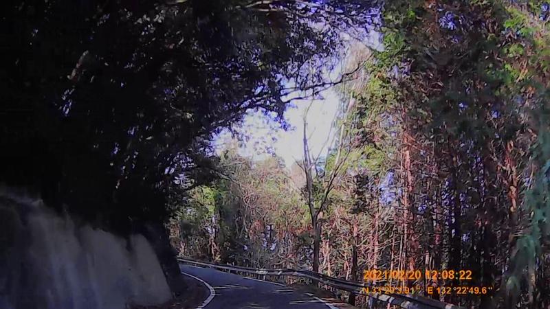 f:id:japan_route:20210623203457j:plain