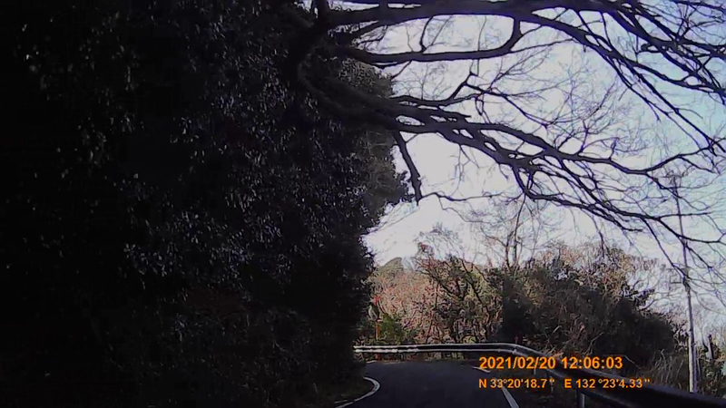 f:id:japan_route:20210623203550j:plain