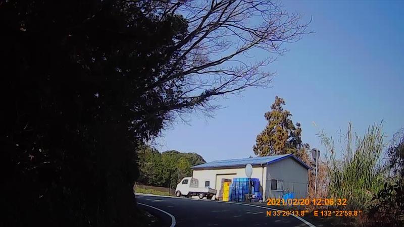 f:id:japan_route:20210623203607j:plain