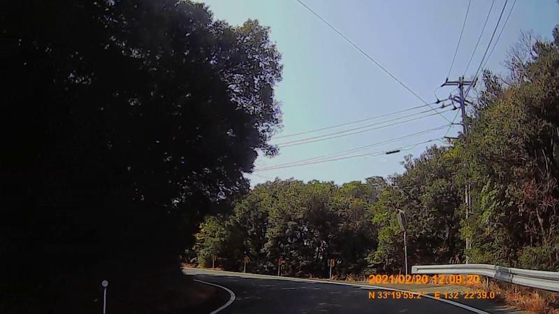 f:id:japan_route:20210623203622j:plain