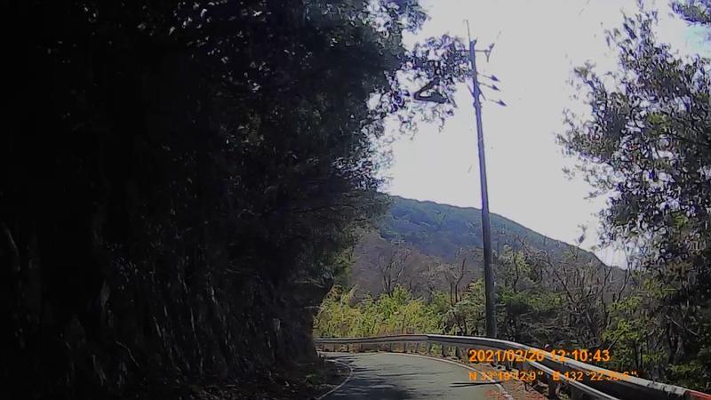 f:id:japan_route:20210623203657j:plain